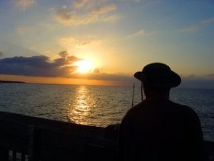 Go Fishing With Experts And Make Your Experience More Enjoyable